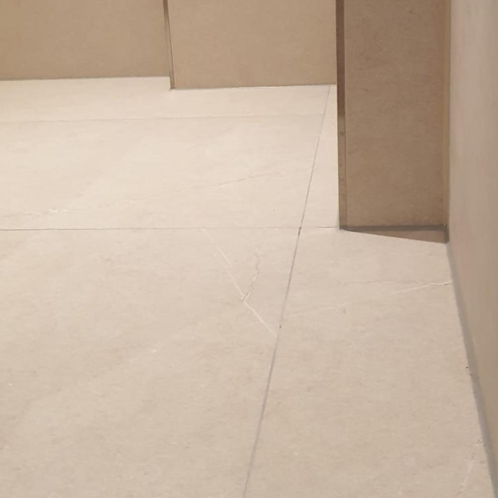gallerie-platten-barth_0000_IMG-20200812-WA0006